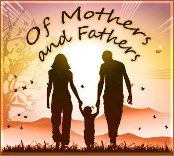 Kata Mutiara Cinta Untuk Ibu Dan Ayah Me And Mom